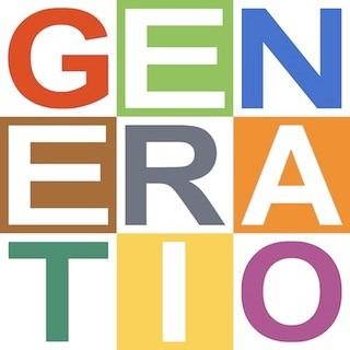 Logo Generatio